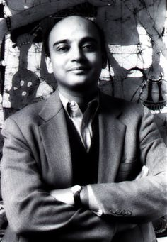 Kwame Anthony Appiah  Kwame Anthony Appiah (/ˈæpɪɑː/ API-ah; born May 8 1954) is a philosopher cultural theorist and novelist whose interests include political and moral theory the philosophy of language and mind and African intellectual history. Kwame Anthony Appiah grew up in Ghana and earned a Ph.D. at Cambridge University. He was the Laurance S. Rockefeller University Professor of Philosophy at Princeton University before moving to New York University in 2014. He currently holds an…