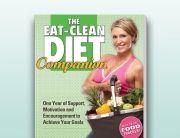 The Eat-Clean Diet® Companion