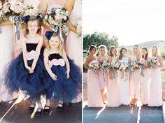 Phoenix Bride and Groom_Blush and Blue Wedding_Arizona_Rachel Solomon Photography