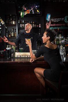 /2013/01/31-december-cocktail/Bill Wadman