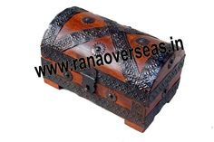 Rana Overseas leading manufacturer, exporter and supplier of Wooden Carved Box, Wooden Box, Wooden Brass Inlay Box, Wooden Antique Box, Wooden beaded Box, Wooden Round Box, Wooden Square Box, Wooden hand carved box, Wooden wood inlay Box, Wooden money Bank box, Wooden card box, Wooden music box, Wooden white Inlay Box, wooden octagnol box, wooden hexagon box, Wooden card box, Wooden Ring Box, Wooden jewellery Box,Wooden Box are specially used to Keep safe your precious items safe.
