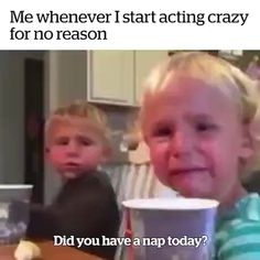 I can relateYou can find Funny fails and more on our website.I can relate Funny Baby Memes, Funny Video Memes, Crazy Funny Memes, Really Funny Memes, Funny Relatable Memes, Haha Funny, Funny Cute, Funny Jokes, Hilarious