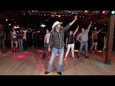 ballroom, Latin, Country /& Western, Ethnic, and Line Dances Dance Instructors and Learners Introduction to 22 Kinds of Dances: