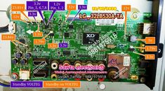 Sony Led Tv, Lg Tvs, Electronic Circuit Projects, Tv Services, Coding, Electronics, Hindi Quotes, Products, Consumer Electronics