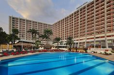 TRANSCORP Hilton Abuja won four awards including Africa's Leading Business Hotel for the sixth consecutive year at the 27th annual World Travel Awards. The hotel, which is owned by Transcorp Hotels Plc, the hospitality subsidiary of Transnational Corporation of Nigeria Plc, also won the awards for Nigeria's Leading Hotel, Nigeria's Leading Business Hotel and Nigeria's…