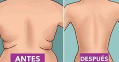 En este artículo vamos a mostrarte como hacer el remedio casero más potente y natural para disminuir el colesterol y quemar la grasa al...