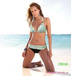 LV Bikini wholesale $16.68 USD for each. Top quality, Join us!!