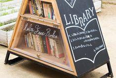 読まなくなった本、どうしてますか? こんにちは。yumieです。 捨てるに捨てられず本棚にたまっていく本。泣く泣く古本屋でお別れするなんてことも…。 できることなら、この本を好きって言ってくれる人に譲りたい、そう思った事 […