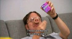 25 Important Life Tips We Learned From Dwight K. He is my fave character in the office! Best Tv Shows, Best Shows Ever, Favorite Tv Shows, Office Memes, Office Quotes, Steve Carell, Michael Scott, The Funny, I Laughed
