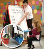 """Checkout the """"Primary Teaching Easel"""" product"""