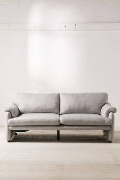 107 best furniture images on pinterest daybeds sofa beds and rh pinterest com