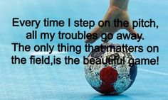 The for handball drills online. Become an elite handball player TODAY! Sports Action Photography, Handball Players, Motivational Quotes, Inspirational Quotes, Just A Game, Sport Quotes, Soccer Training, Dream Life, Coaching