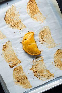 Gluten Free & Keto Pie Crust  Suuuper Flakey