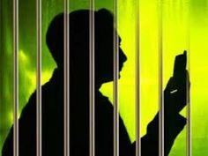 بھمبر جوڈیشل لاک اپ میں موبائل فونز ،انٹرنیٹ کے بے دریغ استعمال پر انتظامیہ کی طرف سے جیل میں مقید قیدیوں کی جامعہ تلاشی