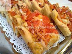 Vegan Vegetarian, Vegetarian Recipes, Cheesesteak, Tart, Food And Drink, Easy Meals, Pizza, Cooking, Pastries