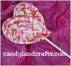 Valentine 39 s day cupcakes valentine 39 s sweet treats for Candyland crafts somerville nj