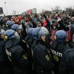Obama Gives Foreign Cops New Police Powers in U.S.