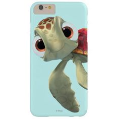 Squirt 3 barely there iPhone 6 plus case http://www.zazzle.com/squirt_3_barely_there_iphone_6_plus_case-179514955611155248?rf=238312613581490875