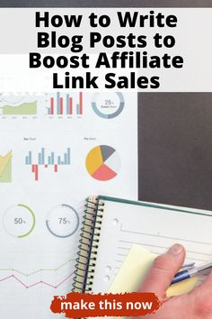 Click to see how to write blog posts to boost affiliate link sales on Kordial Media! affiliate links on pinterest and how to use affiliate links on pinterest. how to make money with affiliate links on pinterest and how to post affiliate links on pinterest. how to add affiliate links on pinterest and how to use amazon affiliate links on pinterest. pinterest affiliate links and how to add affiliate links on pinterest. pinterest affiliate marketing income. #blog #posts #boost #affiliate #link