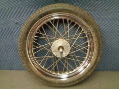 http://motorcyclespareparts.net/harley-sportster-xls-xlh-xl-superglide-front-wheel-axle-7-964/Harley Sportster  XLS XLH XL SuperGlide Front Wheel & Axle   #7     964