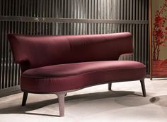 Sofas | Seating | Drop | Flexform Mood | Roberto Lazzeroni. Check it out on Architonic