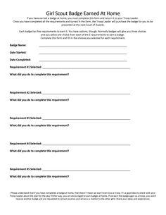 form 956 pdf to jpg i love pdf