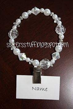 temple bracelets . . . super saturday idea?what do you think @Meagan McCance