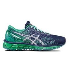 ASICS Women s GEL-Quantum 360 Running Shoe ffe422615df0c