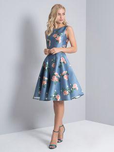Chi Chi Yana Dress