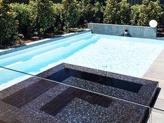 37 South Pools | Highett