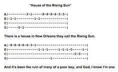 im lonely beatles pdf tab lyrics