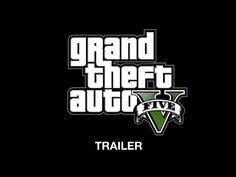 Grand Theft Auto V - İnceleme - http://www.turkgame.com/grand-theft-auto-v-inceleme/