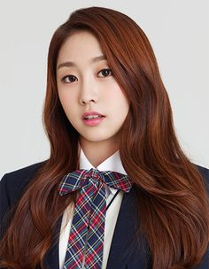 Woollim Entertainment addresses once again the return of Lovelyz Seo Ji Soo within the Group