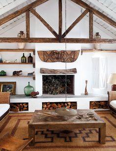 home interior design design and decoration de casas house design Interior Design Blogs, Home Interior, Interior Inspiration, Interior And Exterior, Interior Decorating, Interior Ideas, Kitchen Interior, Exterior Design, Sweet Home