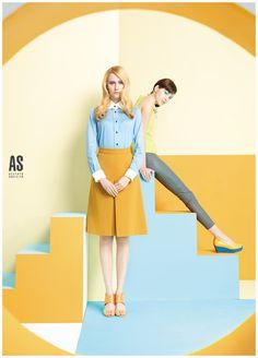 Advertising/shenchinlun Ballet Skirt, Skirts, Fashion, Moda, Fasion, Skirt, Skirt Outfits, Ballet Tutu, Petticoats