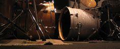 Boost Your Bass Drum Technique | A Guide for Beginners http://takelessons.com/blog/bass-drum-technique-z07?utm_source=Social&utm_medium=Blog&utm_campaign=Pinterest