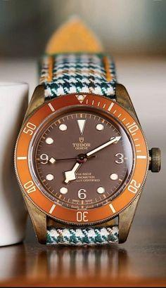 Tudor Perpetual Motion, Tudor, Rolex Watches, Accessories, Jewelry Accessories