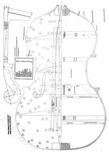 dimensions of acoustic upright bass - Verizon Image Search Results