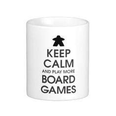 Board Games Mugs, Board Games Coffee & Travel Mug Designs - Zazzle UK