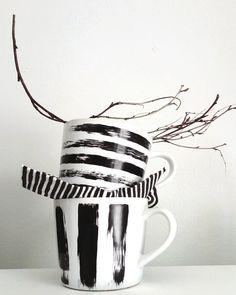 Kuvan kuvausta ei ole saatavilla. Mugs, Tableware, Art, Instagram, Design, Art Background, Dinnerware, Tumblers, Tablewares