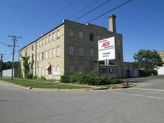 1000 images about belvidere illinois on pinterest for Manley motors belvidere illinois