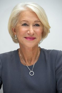 10 Passionate Clever Tips: Older Women Hairstyles Pixie Cuts blake lively updos hairstyle.Beehive Hairstyle Curly older women hairstyles brunette.Women Hairstyles Over 50 Outfit. Over 60 Hairstyles, Short Bob Hairstyles, Pixie Hairstyles, Short Hairstyles For Women, Wedge Hairstyles, Fringe Hairstyles, Everyday Hairstyles, Asymmetrical Hairstyles, Wedding Hairstyles