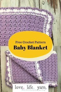 Crochet Potholder Patterns, Baby Afghan Patterns, Knitting Paterns, Crotchet Blanket, Baby Afghan Crochet, Fast Crochet, Learn To Crochet, Crochet Ideas, Crochet Projects