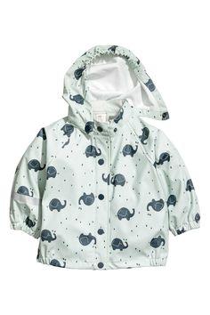 63da8b757 48 Best Rain Coats   Pants for Toddlers images
