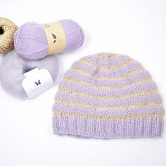 Marketplace for do it yourself Instructions - work from detailed do it yourself instructions with step by step illustrations. Discover patterns for knitting, sewing, crochet and more. Knitting Patterns Free, Free Knitting, Free Pattern, Hat Patterns, Hue, Spring Hats, Crochet Bedspread, Circular Needles, Caps For Women