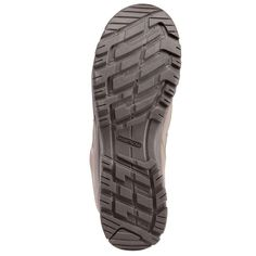 fd1662fa2cc Arpenaz 50 Men s Hiking Boots - Beige Walking