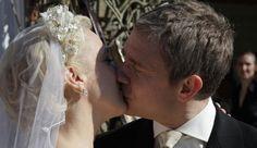 Images | Television | Sherlock Series 3 | Sherlock The Sign Of Three | cumberbatchweb