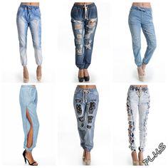jogger-pants-for-women