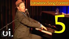 EUROVISION SONG CONTEST 2015 der Improvisation: ANDORRA! (5/6)