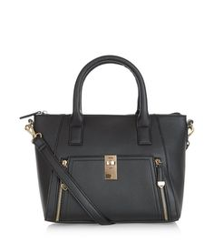 5abf7cca0bf 64 Best Bag Yourself a Beauty images